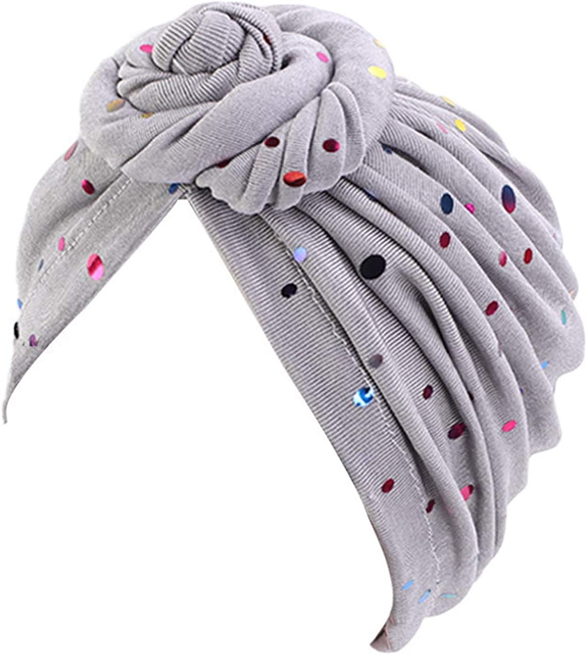 HZUX Fashion Hijabs Ranking TOP13 for Women Muslim India Max 66% OFF Ha Head Soft Headwear