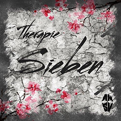 Therapie Sieben