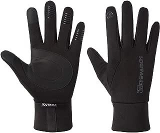 Best water resistant thermal gloves Reviews