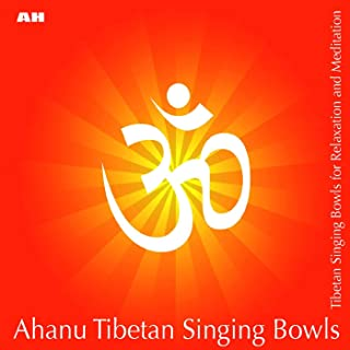 himalayan singing bowls music