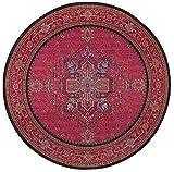Oriental Weavers Kaleidoscope 1332S Indoor Area Rug