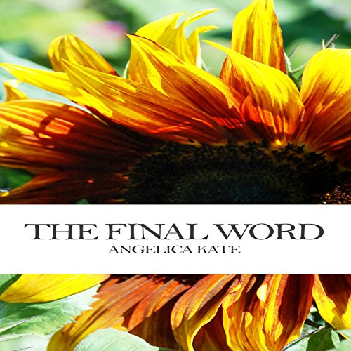 The Final Word  By  cover art