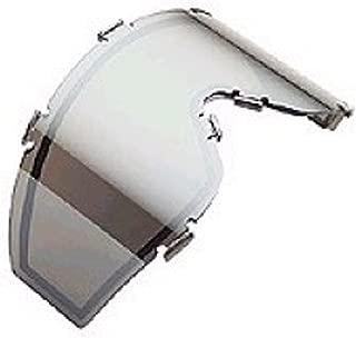 JTUSA Spectra Prizm Paintball Mask Lens