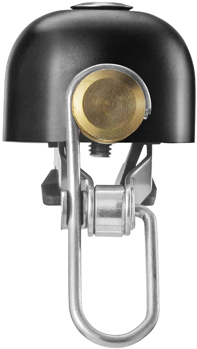 ROCKBROS Bike Bell Classic NEW Minneapolis Mall Ring with for Bicycle