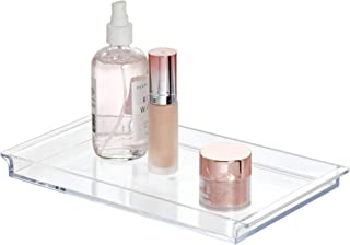 Impilabile Bianco Premier Housewares 0805160 Scaffale di Stoccaggio