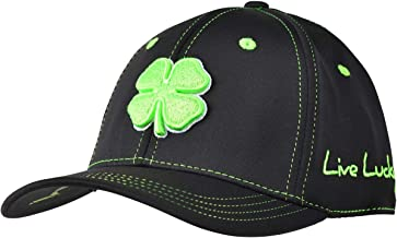 Best lucky charms hat Reviews