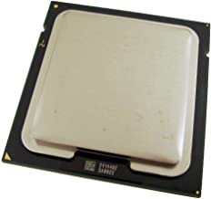 Intel Xeon E5-2450L 18GHz 20MB 8-Core CPU SR0LH (Certified Refurbished)
