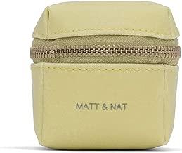 matt and nat jewelry