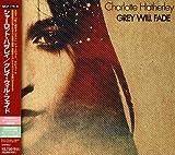 Songtexte von Charlotte Hatherley - Grey Will Fade