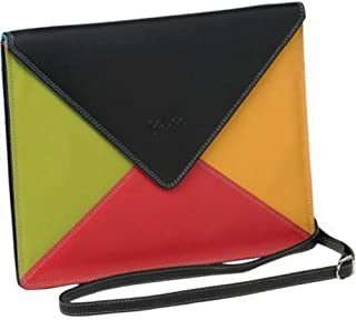 Envelope iPad Case And Clutch