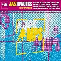 Mps Jazzreworks