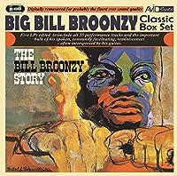 Broonzy - Classic Box Set
