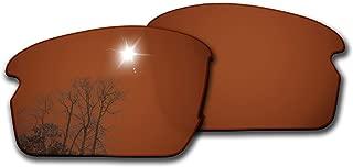 Best oakley flak 2.0 golf lenses Reviews