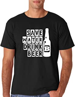 Best save the water drink beer Reviews