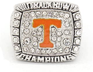 tennessee national championship ring