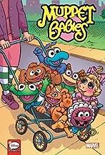 Muppet Babies Omnibus