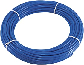 PureSec 2018 5WP1/4TU-BLUE NSF Certified CCK Blue PE Tubing/Hoses 1/4