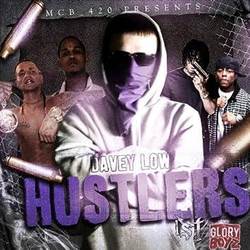Hustlers 1st