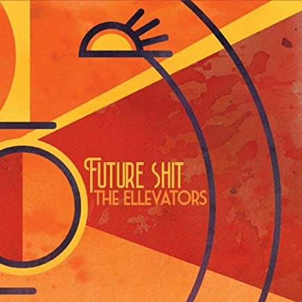 Future Shit [Explicit]