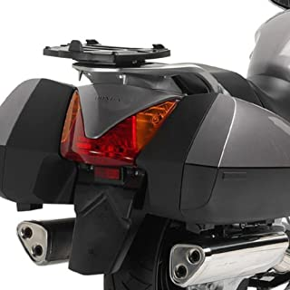 Givi Topcase Trägerplatte Monokey für Honda Pan European ST 1300