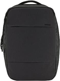 Incase City Commuter Backpack