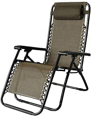 Awesome Amazon Com Caravan Sports Infinity Zero Gravity Chair Cjindustries Chair Design For Home Cjindustriesco
