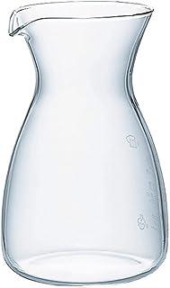 Hario Glass Decanter 400ml GT-2T