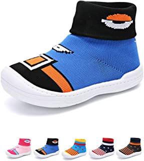 Best sock shoes baby boy Reviews