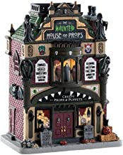 Best lemax house of props Reviews