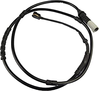 Auto Car Parts 12101655506 Warning Contact Wear Indicator Brake Wear Indicator