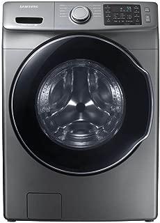 Best samsung 4.2 platinum washer Reviews
