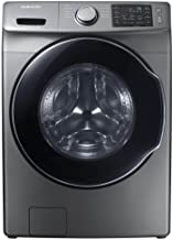 Best samsung wf45m5500ap washer and dve45m5500p Reviews