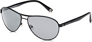 U.S. Polo Assn. Men's Panto Sunglass
