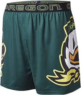 Best oregon ducks boxer shorts Reviews