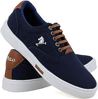 4d63042f08079 Moda - R$50 a R$150 - Tênis Casuais / Calçados na Amazon.com.br