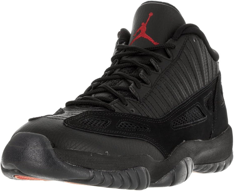 Nike 306008, 306008, 306008, Herren Basketballschuhe B0155BYSK6 55d7ae