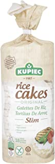 Kupiec Rice Cakes Original Slim, 90 g