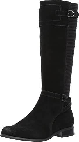dbf92006dd5 Cole Haan Lexi Grand Stretch Strap Boot at 6pm