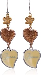 Earrings For Women by Guess - UBE21205