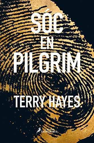Sóc en Pilgrim (Salamandra Català) (Catalan Edition)
