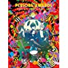 PERSORA AWARDS 3 MEMENTO MORI☆MORI BOX [Blu-ray]