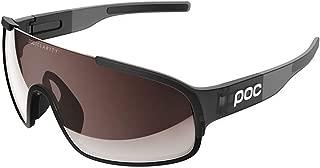 Crave Spare Lens, Lightweight Sunglasses