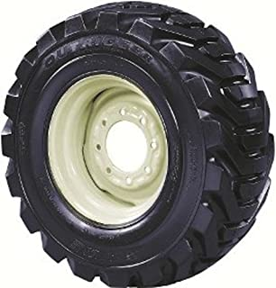 355/55D625 14 Ply OTR Outrigger R-4 Aerial Lift Tires