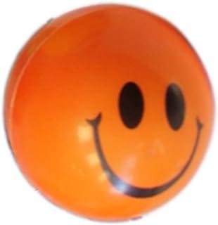 Amazon.es: pelota antiestres