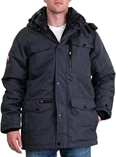 Best canada weather gear and canada goose Reviews