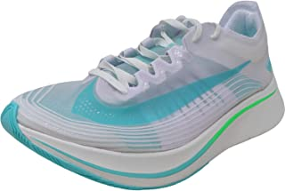 Best nike zoom fly sp green Reviews