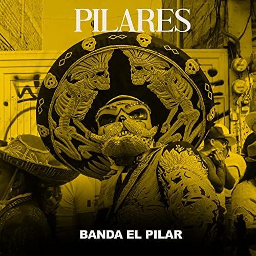 Banda El Pilar