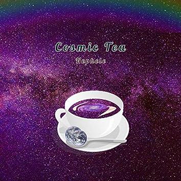 Cosmic Tea