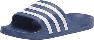 adidas Women's Adilette Aqua Slide Sandal