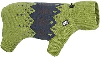 Hurtta Comfort Knit Sweater